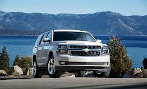 best black friday car lease deals 2017 chevy tahoe lease deals near boston ma muzi chevy in