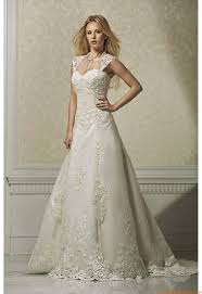 wedding wishes dresses 18 best wedding dresses annais bridal images on
