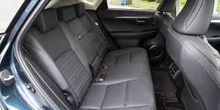 lexus nx300h ev mode 2015 lexus nx300h luxury 2wd review caradvice