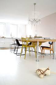 inspiring philippe starck kitchen design 7877