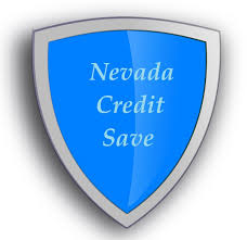 nevada credit save llc las vegas nv read consumer reviews