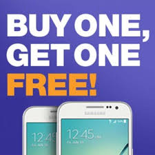 black friday metro pcs phones metro pcs kicks off black friday buy one get one free promo