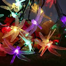compare prices on outdoor christmas lawn decorations online