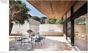 houses magazine robson rak architects interior designers houses magazine 118