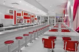 u0027s pizza and pleasure by slick design interiores