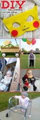 Babys Halloween Costume Ideas 336 Diy Halloween Costumes Images Celebrity