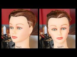how to get ruby rose haircut ruby rose haircut tutorial orange is the new black haircut