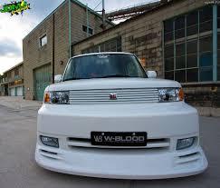 scion box car feature jim u0027s scion xb