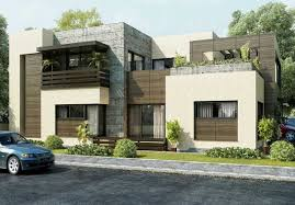 home interior designer delhi interior designers in delhi best interior designers decorators in