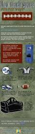 best 25 wee football ideas on pinterest sports pics
