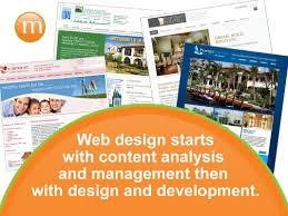 in print graphic design services re branding welcome to msc