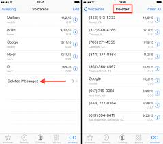 how to 3 ways to clear mysterious u201cother u201d data on iphone