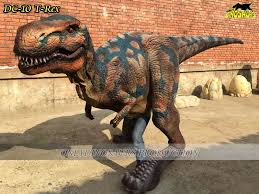 t rex costume realistic dinosaur costume catalogue onlydinosaurs