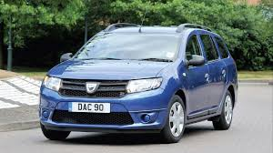 renault logan 2016 price 2017 dacia logan mcv review