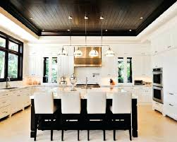 kitchen ceiling ideas kitchen ceiling ideas beardlybrothers