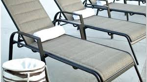 Lounge Chair Sale Design Ideas Outstanding Lounge Chair Pool Lounge Chair Size Patio Lounge