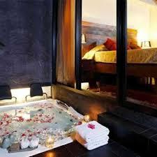 chambre romantique avec privatif best chambre romantique avec contemporary design trends