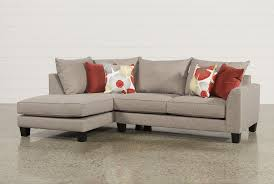Couch Small Space Tips U0026 Ideas Cozy Small Scale Sectionals For Small Living Room