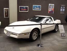 value of 1984 corvette condon skelly car insurance the elusive 1983 corvette