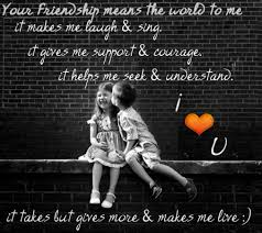 love pictures quotes android apps on google play