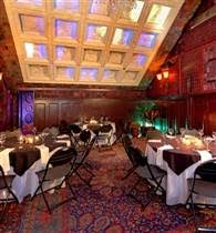 Private Dining Rooms Los Angeles Restaurants In Los Angeles Orange County Ca Party Cache