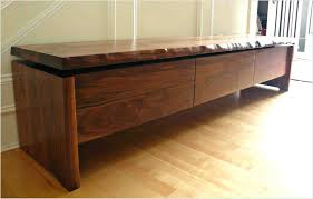 mudroom entryway bench 36 inches long entry hall bench shoe of