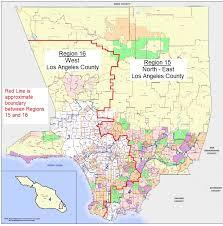 california map regions covered california regions plans imk