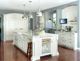 kitchen design st louis mo kitchen design st louis mo kitchen design jobs st louis mo