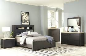 full size bedroom sets in white full size bedroom sets queen for cheap black bed white