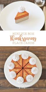 thanksgiving name card holders 564 best thanksgiving craft activities images on pinterest fall