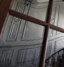 chambre des notaires de versailles notaires à versailles 1694 notaires