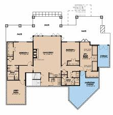 Ashton Woods Floor Plans by 5016 Timberline Ridge Nelson Design Group