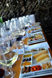 147 best wine tasting parties images on pinterest wine tasting