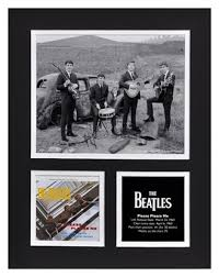 beatles wrapping paper beatles gift ideas beatles gift bags and gift wrap available