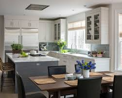 New Kitchen Designs Pictures 25 Best Kitchen Ideas U0026 Remodeling Photos Houzz