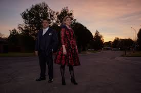 the dead files tv shows travel channel travel channel