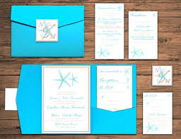 pocket folds pocketfolds wedding invitations wedding invitation suite