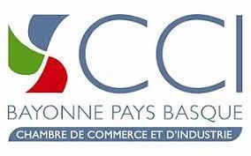 chambre commerce bayonne fichier ancien logo cci bayonne pays basque jpg wikipédia