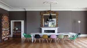 Ames Chair Design Ideas 10 Interior Design Ideas With Eiffel Chairs Https