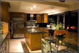 u home interior design peenmedia