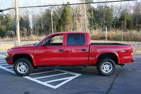 100 2002 dodge dakota manual best 25 dakota truck ideas on