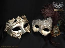 s masks masquerade mask studio