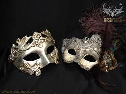 cheap masquerade masks s masks masquerade mask studio