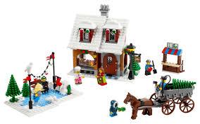new lego set news a modular life page 16