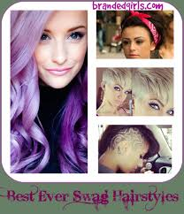 swag haircuts for girls skinny girl hair looks 25 best hairstyles for skinny girls