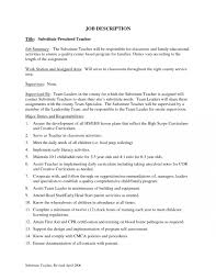 Assistant Preschool Teacher Resume Cover Letter Music Resume Examples Resume Examples Music Industry