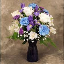 fresh flower delivery flower delivery in tamuning guam flowers gifts kremp florist