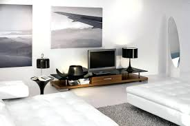 Tv Stands Bedroom Tv Stand Charming Bedroom Tv Stands Watch Tv From Bed With A New