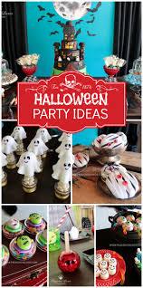 halloween kid birthday party ideas halloween kids birthday party ideas best 20 halloween birthday
