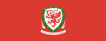 faw logo fa wales strategy more than a game fa wales